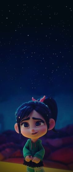 For your wallpaper by Disney Phone Wallpaper, Cartoon Wallpaper Iphone, Cute Cartoon Wallpapers, Animes Wallpapers, Disney Phone Backgrounds, Disney Princess Pictures, Disney Princess Drawings, Disney Drawings, Cute Drawings