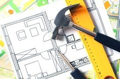 LearnVest | 5 Renovations That Increase Your Home's Value, And 5 That Don't