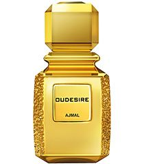 AJMAL - Oudesire Perfume Bottles, Fragrance, Beauty, Women, Perfume Bottle, Cosmetology, Perfume