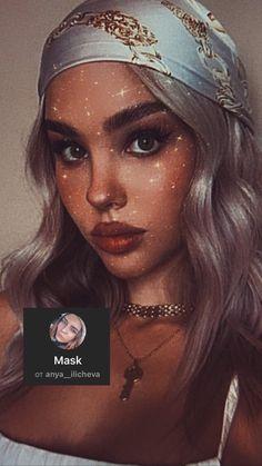 Ideas For Instagram Photos, Instagram Story Ideas, Insta Filters, Snapchat Filters, Instagram Music, Instagram And Snapchat, Instagram Story Filters, Photo Editing Vsco, Selfie Poses