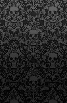 Beautiful Free Wallpapers For Creatives [ Edition Design