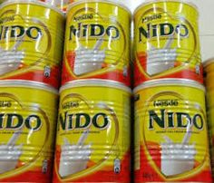 TLE TEBE Logistics and Export UG: NIDO NESTLE MILK FOR SALE Whole Milk Powder, Powdered Milk, Microbiology, Nutrition Information, Water Bottle, Pouch, Image Search, Crates