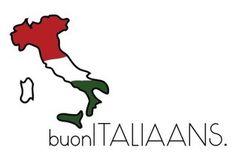 Online Italiaans leren: Buon Italiaans, gratis cursus Italiaans
