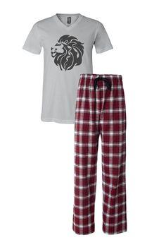 comfy LoungeWear Set. DDwear 2015