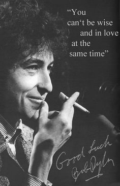 A Major congratulations to Bob Dylan for being awarded the Nobel Prize for Literature. Bob Dylan wins 2016 Nobel prize in literature Congratulations ! Let's come together – share with everyone what your favourite Dylan thing is. Bob Dylan Quotes, Minnesota, Jim Marshall, Life Quotes Love, Quotes Quotes, Robert Allen, Belle Photo, Beautiful Words, Rock N Roll