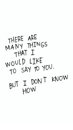 New Quotes Deep Feelings Relationships Life 60 Ideas Secret Crush Quotes, Cute Crush Quotes, Crush Qoutes, Crush Sayings, Having A Crush Quotes, Cute Quotes For Your Crush, New Quotes, Mood Quotes, Funny Quotes