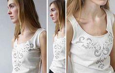 SUSTAINABLE STYLE: Alabama Chanin's (Slow) Eco-Fashion Alabama ...