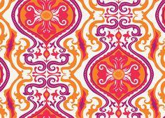 http://textilerepublic.com/wp-content/uploads/2011/05/seamless-moroccan-ogeeM30_425x305.jpg