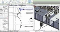 Nuevo Curso de Revit MEP Electrical para Diseño de Instalaciones Eléctricas