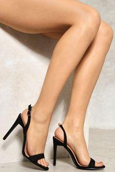 Feet Irene Browne naked (16 images) Feet, Snapchat, underwear