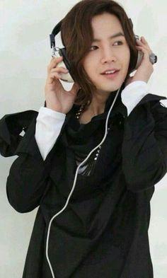 Jang Geun Seok (장근석) (Jang Keun Suk) #KPop #JKS  Jang Keun Suk #kdrama #princejks #jandkeunsuk #JangGeunSeok