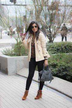 LOOK casaco EM TRICO - Pesquisa Google