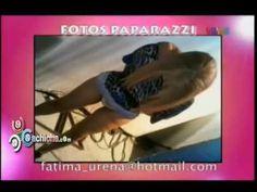 La Jary presenta foto rara de Mia Cespeda #Video - Cachicha.com