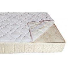 De ce sa alegi o husa saltea din microfibra - Blog Mobila Mattress, Bed, Furniture, Home Decor, Decoration Home, Stream Bed, Room Decor, Mattresses, Home Furnishings