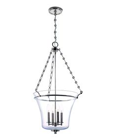Buy the Hudson Valley Lighting Polished Nickel Direct. Shop for the Hudson Valley Lighting Polished Nickel Eaton 4 Light Wide Taper Candle Pendant and save. Cage Pendant, Pendant Lighting, Polished Nickel Pendant, Light, Ceiling Pendant Lights, Polished Nickel, Candelabra Light, Ceiling Lights, Hudson Valley Lighting