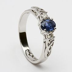 Google Image Result for http://www.celtic-weddingrings.com/files/images/Sapphire-Engagement-Ring-Yellow.jpg