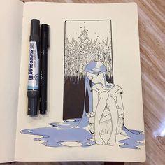 Lavender~ Color is kurecolor shadow mauve N.341