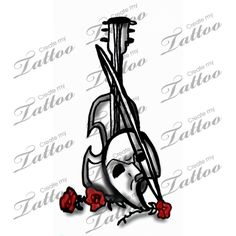 Looking for the perfect tattoo design? Here at Create My Tattoo, we specialize in giving you the very best tattoo ideas and designs for men and women. We host over unique designs made by our artists over the last 8 y I Tattoo, Cool Tattoos, Create My Tattoo, Custom Tattoo, Tattoo Designs, Night, Scribble, Croatian Language, Coolest Tattoo