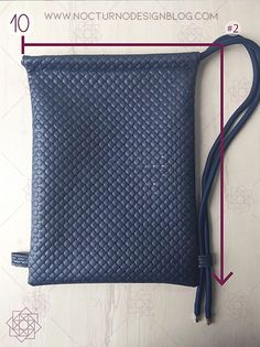 Tutorial de costura: Tula en acolchado. – Nocturno Design Blog Design Blog, Petunias, Diy, Tote Bag, Bags, Fashion, Sewing Tutorials, Sewing Projects, Straight Stitch