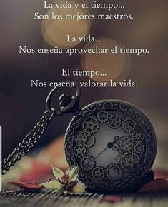 Faith Quotes, Wisdom Quotes, Words Quotes, Love Quotes, Spanish Inspirational Quotes, Spanish Quotes, Morning Greetings Quotes, Good Morning Quotes, Divine Timing