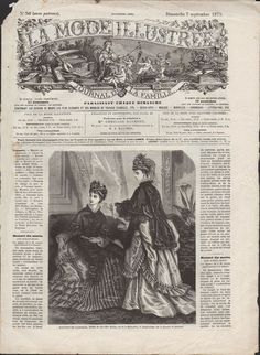 mode-illustree-1873-36