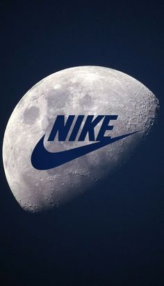 Get Good Nike Wallpaper for iPhone 11 Pro Max This Month Nike Wallpaper Iphone, Hype Wallpaper, Apple Watch Wallpaper, Dark Wallpaper, Original Wallpaper, Pastel Wallpaper, Iphone Backgrounds, Whatsapp Background, Message Wallpaper