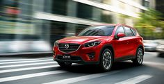 Interested in the new 2016 Mazda Find one for sale in Coon Rapids at Luther Brookdale Mazda. Crossover Suv, Exterior Color Palette, Family Suv, Mazda Cx-5, Fast Sports Cars, Fort Walton Beach, Suv Cars, Autos, Automobile