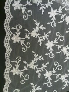 Guipure Lace Fabric | Viewing: Home > Bridal & Evening Fabrics > Lace > Guipure-Lace
