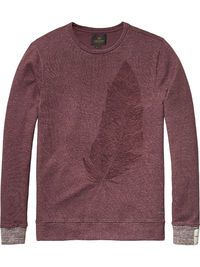 Uomo Fantastiche Man Sweaters Su Immagini Fashion E 57 Moda Men's qfw1IId