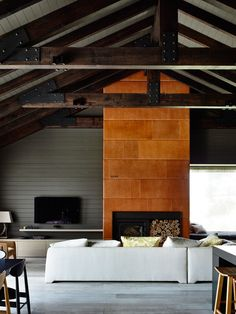 Musk Creek Flinders by Canny Architecture (10)