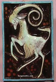 Image result for rare art nouveau tiles
