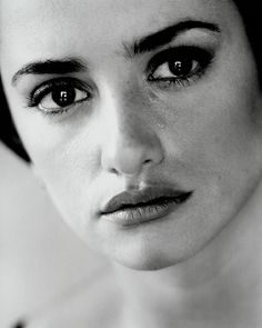La actriz Penélope Cruz, Javier Salas http://www.elblogoferoz.com/2013/06/09/entrevista-javier-salas-el-fotografo-que-retrata-el-alma-por-monica-ledesma/