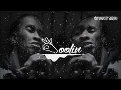 """I'd love to hear your thoughts! Young Thug x Gucci Mane 