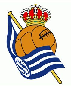Image Result For Mallorca Vs Real Sociedad En Vivo Free