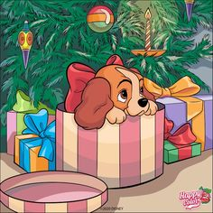 Coloring Apps, Colouring Pics, Adult Coloring, Coloring Books, Cute Christmas Wallpaper, Disney Clipart, Game Happy, Disney Paintings, Disney Animated Films