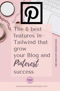 Marketing Strategies, Social Media Marketing, Instagram Schedule, Online Business, Business Tips, Pinterest For Business, Blogging For Beginners, News Blog, Pinterest Marketing