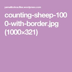 counting-sheep-1000-with-border.jpg (1000×321)