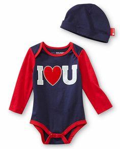 http://kiddiescornerdeals.com/wp-content/uploads/2014/01/valentine-outfit-9.jpg