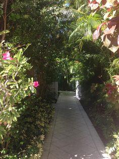 Lovely Key West #keywest