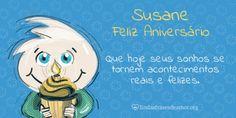 https://assets.lindasfrasesdeamor.org/images/cartas/Feliz Aniversário/2/Carla/menino-com-bolo-de-aniversario-1-4952.jpg