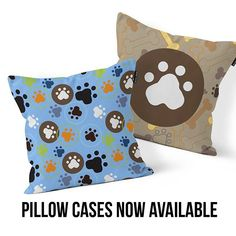 We are so excited to announce new addition to our store ! New! pillow covers!! #pillowcover #puppy #DestinationNursery #LifestyleGuide #petstagram #cute #love #pets #puppy #puppies #pet #dog #fluffy #puppiesofinstagram #animals #dogs #photooftheday #instapuppy #dogsofinstagram #tumblr #instadog    #Regram via @BKn6mneDY85