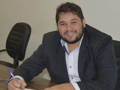 #News  Vereador Jaime Ferreira morre após fazer cirurgia bariátrica em Goiânia