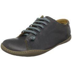 Camper Men's 18275 Peu Cami Sneaker