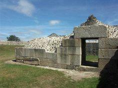 Cité gallo-romaine de Jublains 53