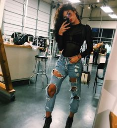 6ecda01e3dd 184 Best clothes   shoes images in 2019
