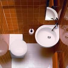 Image result for lavabo angolare hatria