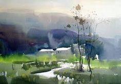 Resultado de imagen de zhou tianya artist
