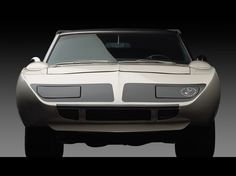 70 Plymouth Road Runner Superbird