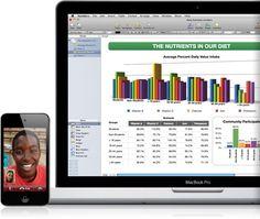 Apple - Education - Challenge Based Learning