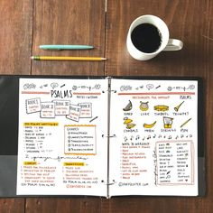 Bible Study Notebook, Bible Study Journal, Bible Guide, Learn The Bible, Bible Timeline, Bible Studies For Beginners, Book Outline, Wisdom Books, Bible